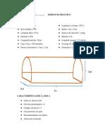 Informe Diseño y Control