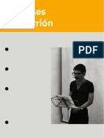 ULISES-CARRION-Museo-Jumex.pdf
