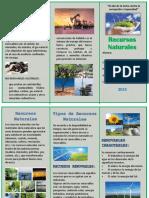 triptico recursos naturales.docx