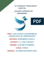 CASO CLÍNICO ENFERMERÍA.doc