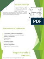 Espectroscopia_infrarroja[1].pptx