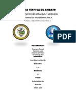 PROYECTO-CONTROL554545-plc.docx