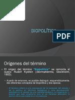 Biopol_tica (1).ppt