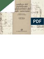 SigautNelly1991CPABZ.pdf