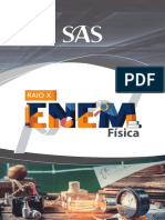 19-06-2018_2018_RAIOX_ENEM_FIS_CADERNO