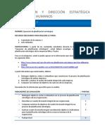 S7_ Tarea OK.pdf