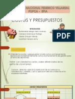 10009910_DISEÑO-INGRESOS-DE-PROYECTO EXPO.pptx