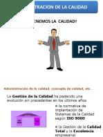 ADMINISTRACIÒN DE LA CALIDAD.pptx