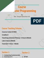 KV_Course Computer Programming-Sect1-Part1.pdf