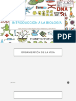 Introducción a la biología.pptx