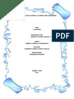 96343617-monografia-de-la-educacion-en-el-peru-el-contenido.docx