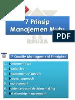 3. Prinsip-prinsip Manajemen Mutu.pptx