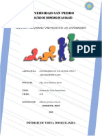 informe de plan 2.docx