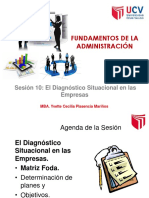 249760758-Diagnostico-Situacional-de-Una-Empresa.pptx