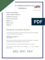 ANDERSON VERDEZOTO.docx
