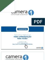 Apresentacao_Tramontina.pdf