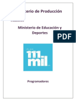 Teorico M1 Desarrollo de Software