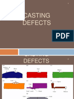 Casting-Defects