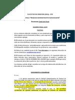 DAS -Final - 2019.docx