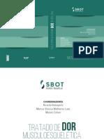 Tratado de Dor Musculoesquelética (SBOT).pdf