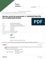 C. ADMINISTRACIÓN MERCA Intento 1 HGG.pdf