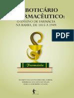 Do boticario ao farmaceutico.pdf