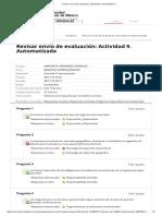Actividad 9. Automatizada MHG.pdf