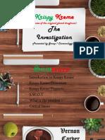 Updated Krispykreme 4