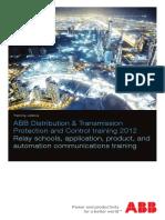 Training_Brochure_2012.pdf