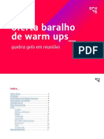 cardswarmup_lanamentodigital_2.pdf