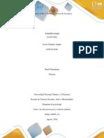 Funciones y Usos de la Música_Gc_54 (3) (1).docx