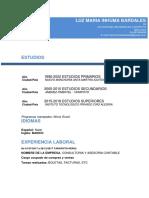 curriculum-maria.docx