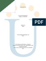 evaluacion final taison ramirez accion p y en la comunidad..docx