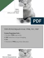 Materi TIU, TKP.pdf