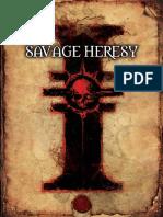 Herejía salvaje v2_1.pdf