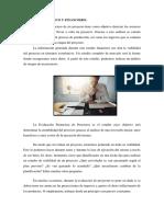 ESTUDIO ECONÓMICO Y FINANCIERO.docx