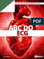 ABC ECG Medcel 2012.pdf