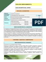 GUIA_DOCENTE_TECNOLOGIA_MEDIOAMBIENTAL