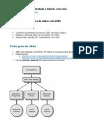acesso-a-dados-com-jdbc.pdf
