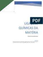 Enlaces Químicos da Matéria 171119.docx