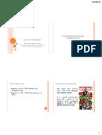 s_announcement_24931.pdf