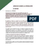 CONCEPTOS BÁSICOS SOBRE LA OPERACIÓN DE TURBINAS.docx
