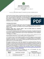 edital-pcti-turma-2020-revisado-29-10-2019