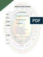 328131061-Investigacion-Del-Proyecto-Del-Arroz.docx