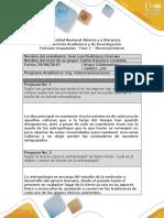 Fase 1 - Reconocimiento.docx