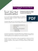 modelo suplin yrc.pdf