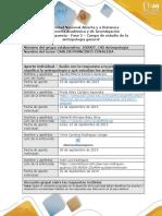Formato respuesta - Fase 2 -  (4).docx