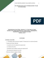 Protocolo_Paso_2.docx