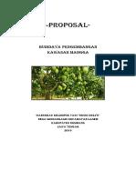 PROPOSAL MANGGA Ds MANGGAR.docx