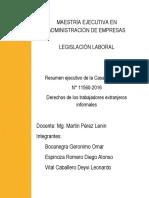 Legislación Laboral.docx